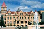 Calgary Civic Associations