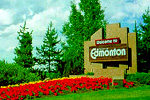 Edmonton Civic Associations
