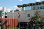 Kamloops Civic Associations