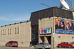 Saskatoon Civic Associations