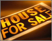 For Sale By Owner Real Estate