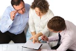 Coldwell Banker Ultimate Service Program Communication