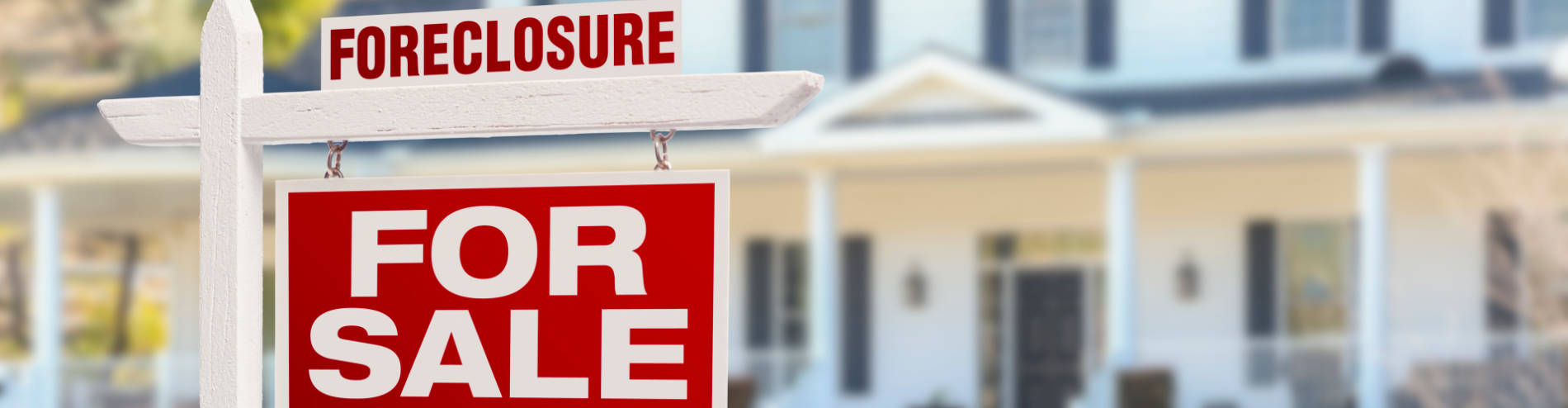 foreclosures in fort mcmurray - image of for sale sign