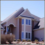 Buying a Home - Edmonton, AB