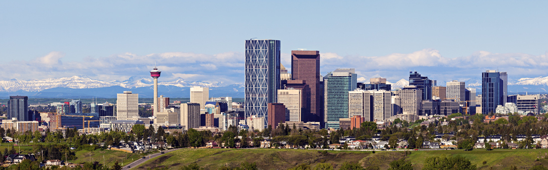 Acreage For Sale By Owner >> Calgary, Alberta: Local Information: Calgary Homes & Rural properties for Sale