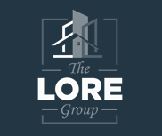 The Lore Group :: Project Marketing