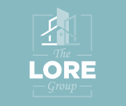 The Lore Group :: Residential Group